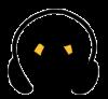 casque audio meditation