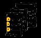 picto documents test de personnalité