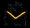 enveloppe mail